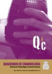 QdC nº 18