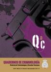 QdC nº 22