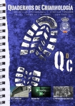 QdC nº 28