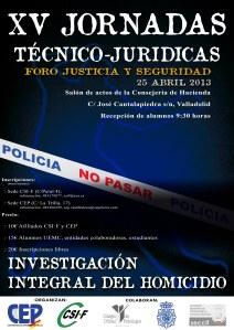 cartel homicidio preliminar