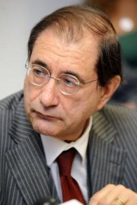 Pier Luigi Dell'Osso