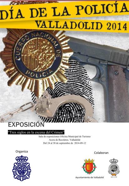 Expo tres siglos